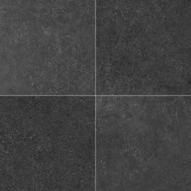 41zero42 Pietre41 - Triple Black