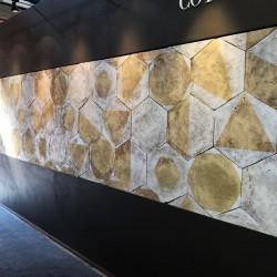Cersaie - Cassa Ceramica